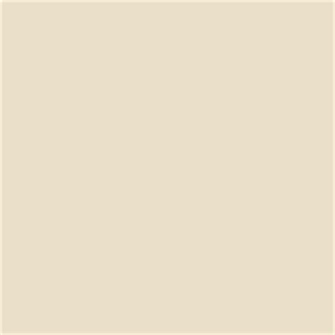 muslin white paint color muslin sw 6133 white pastel paint color sherwin williams