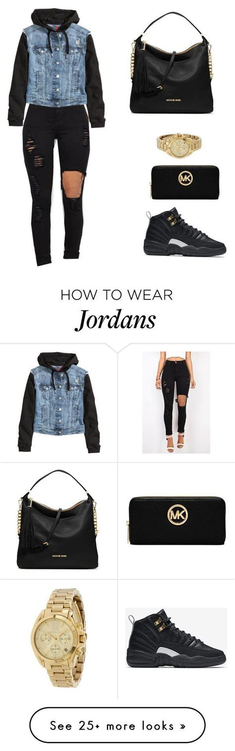 The 25+ best Dope fashion ideas on Pinterest | Dope fashion girls Swag style and Tumblr hoodies