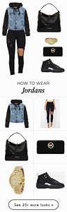 The 25+ best Dope fashion ideas on Pinterest   Dope fashion girls Swag style and Tumblr hoodies