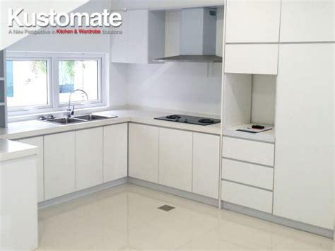 white melamine kitchen cabinets kustomate cabinetry kitchen cabinets wardrobe closet 1437