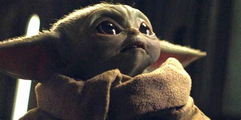 baby yoda      mandalorian star