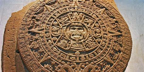 Aztecs Vs Mayans  Difference And Comparison Diffen