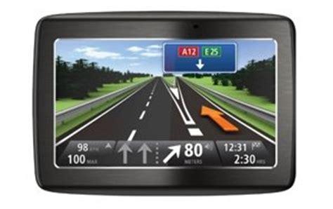 tomtom via 120 europe traffic v2 navigationssystem 4 3