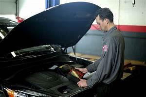 Reparation Electronique Automobile : r paration automobile pierrefonds west island autotech performance ~ Medecine-chirurgie-esthetiques.com Avis de Voitures
