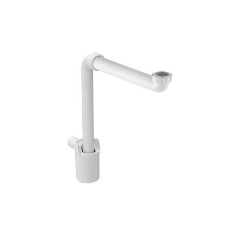 geberit   general plumbing supply decorative