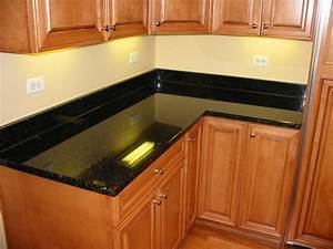 tan brown granite countertops with white cabinets information With best brand of paint for kitchen cabinets with honey bee stickers