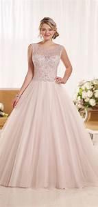 essense of australia top 6 trends for wedding dresses 2016 With trending wedding dresses