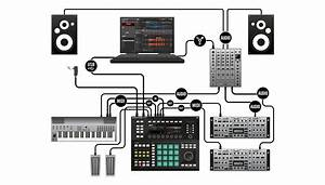 audio mixer block diagram imageresizertoolcom With as well yamaha integrated lifier as well speaker wiring configurations