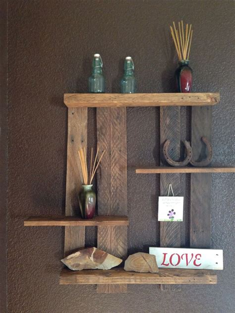 17 Best Images About ♥ Diy With Pallets And Crates Hout