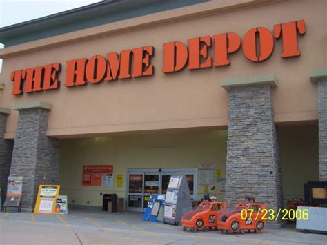 Home Depot Stock Cabinets: Florida » Americans For Truth