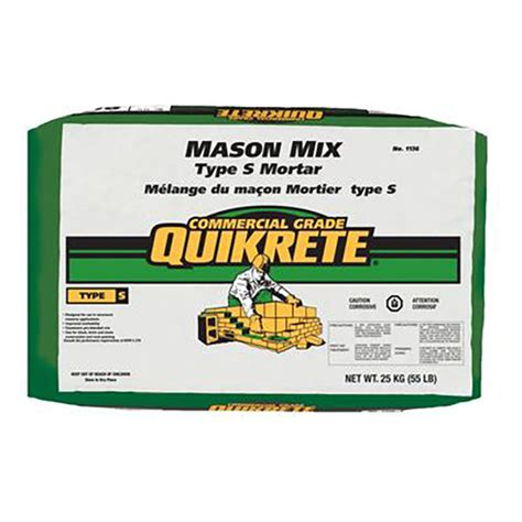 depot quikrete quikrete mix s plano yard and Home