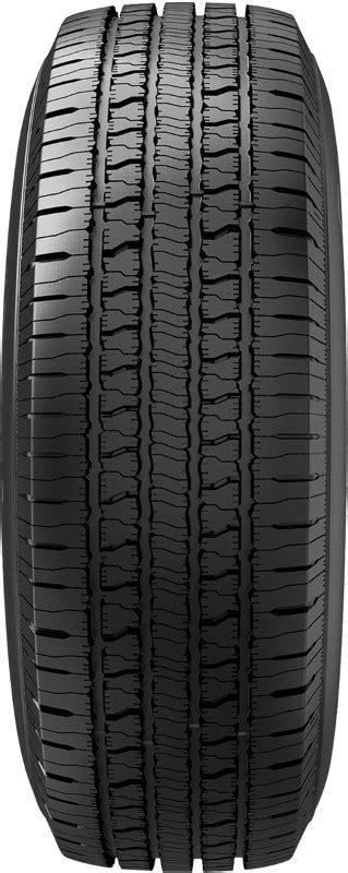 ltr bf goodrich commercial ta  season  tire