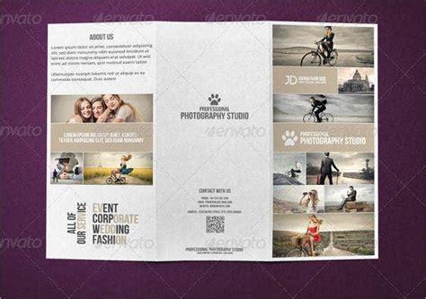 business brochure templates  premium templates