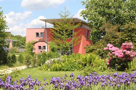 Garten Kaufen Schwäbisch Gmünd by Business And Biodiversity Quot Weleda Der Garten Quot Ein