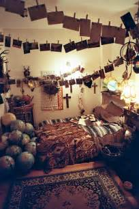 bohemian room ideas tumblr