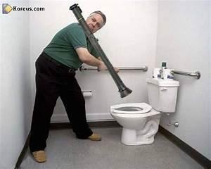 Déboucher Les Toilettes : les toilettes vol 2 image ~ Melissatoandfro.com Idées de Décoration