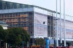 Verspiegeltes Glas Fenster : dresden umbau des kulturpalastes seite 5 deutsches architektur forum ~ Markanthonyermac.com Haus und Dekorationen