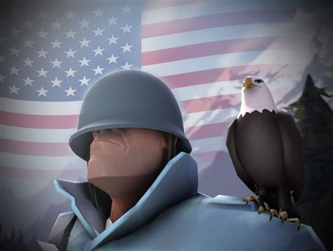 Tf2 enviroment wallpapers pack by xgameguy360x on deviantart. steam soldiers video games soldier eagles usa team fortress 2 3d High Quality Wallpapers,High ...