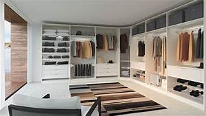 Begehbarer Good How To Organise Closet Elegant Mein