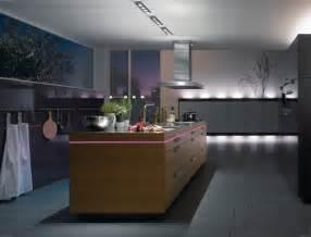 kitchen led lighting ideas kitchen planning and design kitchen lighting ideas