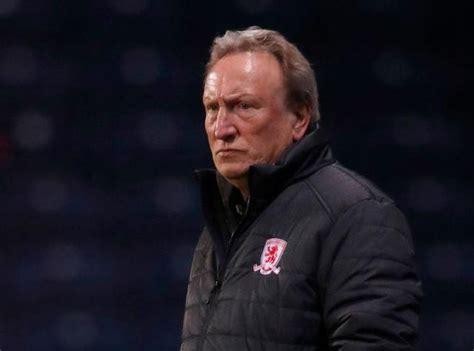 EFL pundit delivers verdict on Neil Warnock's ...