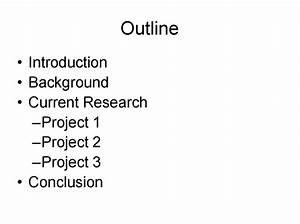 How To Write A High School Application Essay Custom School Essay Editing Services Gb Process Essay Example Paper also Examples Of A Thesis Statement For A Narrative Essay Write A One Paragraph Essay On My Matriculation  Order Custom Essay Locavore Synthesis Essay