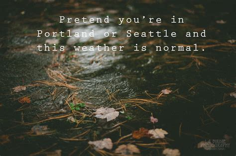 rainy day quotes google search hbrc cold weather