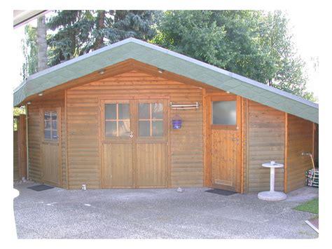Gartenhaus Mit Bad by Ferienhaus Strandhus Ehemals Sternenhimmel Priwall