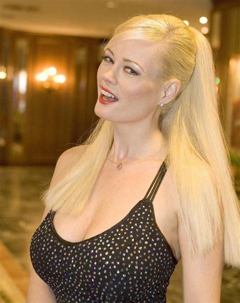 Monique Sluyter Vintage Program Dutch Showgirl Tutti