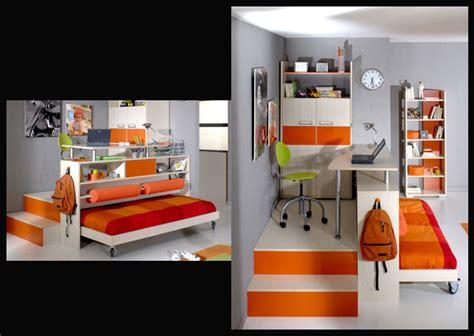 bureau estrade mobilier et électroménager pour petits espaces 14 10