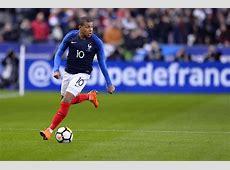Mbappe sets postwar record for France Ronaldocom