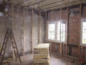 Blog Sanierung Haus : michael wehrli pro clima deutschland das blog ~ Lizthompson.info Haus und Dekorationen