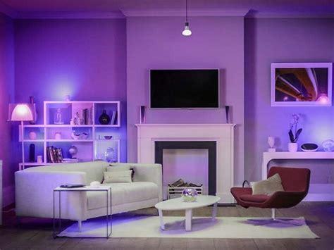philips illuminazione casa philiph hue a prezzi mai visti illumina la casa con il