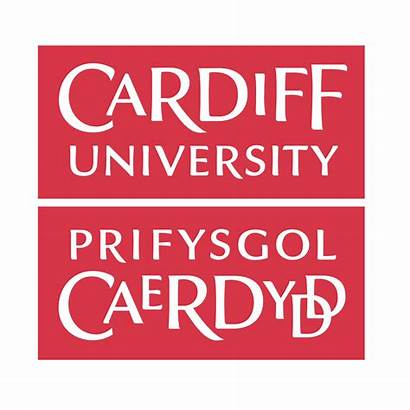 University Cardiff Svg Wikimedia Commons