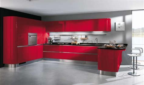 et cuisine faience de cuisine moderne plus de modernit pour ma