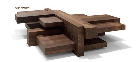 mesas decoracion muebles en colombia muebles de comedor