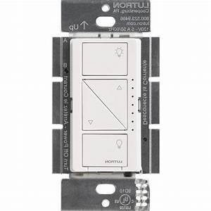Lutron Caseta Wireless 600 150