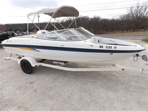 Bayliner Boats Poor Quality by Poor Boys Powersports Used Motor Boats For Sale Warsaw
