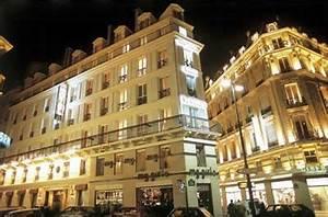 Aramis Paris : hotel belloy saint germain ~ Gottalentnigeria.com Avis de Voitures