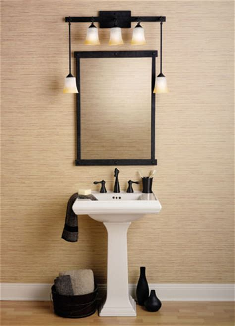 ideas for bathroom lighting bathroom remodel bathroom lighting