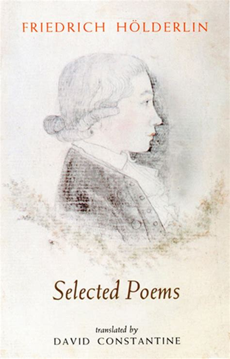 Selected Poems | Bloodaxe Books