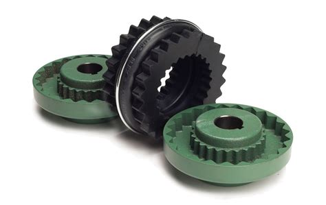 tb woods couplings provide   class performance  pump applications altra industrial