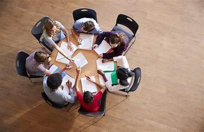 Study Studying Germany Training Right Basic Classmates
