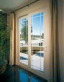 milgard sliding doors patio seattle by milgard windows doors