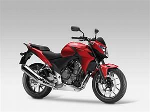 Moto Custom A2 : sette moto da donna la gazzetta dello sport ~ Medecine-chirurgie-esthetiques.com Avis de Voitures