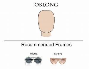 d2d4082a5a Information about Oblong Face Shape Glasses - yousense.info