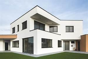 Hersteller Von Fertighäusern : prosumer ~ Sanjose-hotels-ca.com Haus und Dekorationen