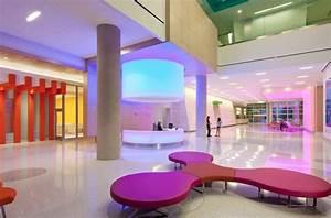 Nemours Awarded Top Children's Hospital - Lake Nona Social