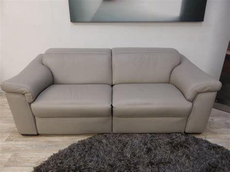 natuzzi editions sofa uk natuzzi edition leather sensor b760 electric reclining