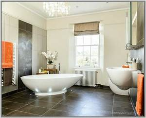 Mosaik Fliesen Anthrazit : anthrazit bad mit mosaik fliesen braun ideen gro e bodenfliesen in braun http ~ Orissabook.com Haus und Dekorationen